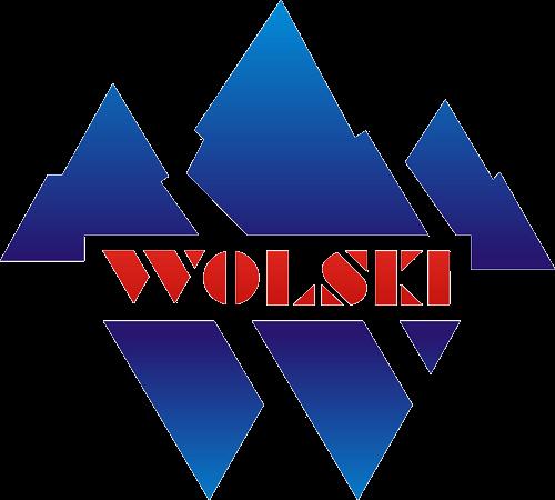 """Przedsiębiorstwo Kamieniarskie """"WOLSKI"""""""